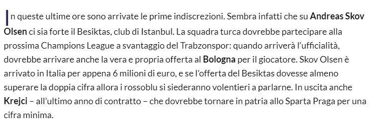 besiktas diaby yerine transfer edecegi ismi buldu italyadan gelecek 1596442664681 - Beşiktaş Diaby yerine transfer edeceği ismi buldu! İtalya'dan gelecek...