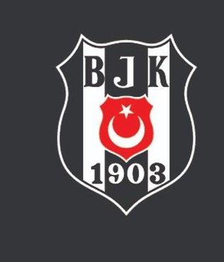 Beşiktaş'a 2 kötü haber birden! Sakatlık...