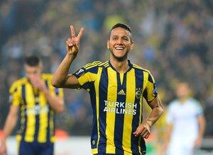 Galatasaray son dakika haberi: Josef de Souza cephesinden resmi açıklama!