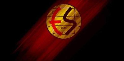 "Eskişehirspor'un ""kapatılma"" tehlikesi!...."