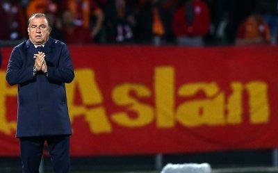 Quaresmadan Galatasaraylıları kızdıran hareket!
