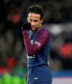 Neymar PSG'den ayrılacak mı? Kendisi açıkladı