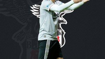 Beşiktaş'ta bir ayrılık daha! O takıma gidiyor