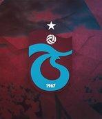 """Trabzonspor'dan çok sert açıklama! """"Alçakça..."""""""