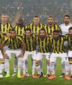 Fenerbahçe Cagliari ile karşılaşacak