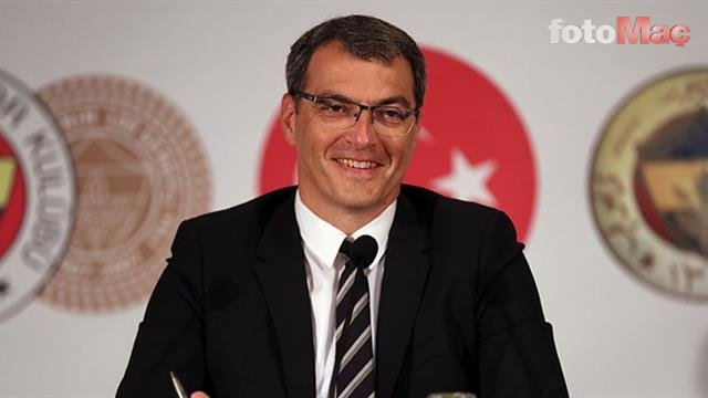 Barcelona'lı süper yıldız Fenerbahçe'ye!