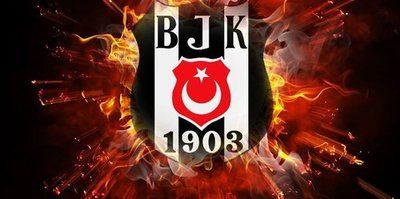 Beşiktaş golcü transferini kiralık ile çözecek