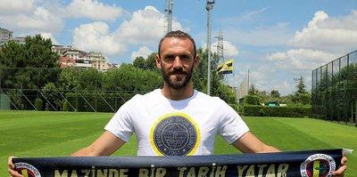 """""""Fenerbahçe'nin şampiyonluktan başka hedefi yoktur"""""""