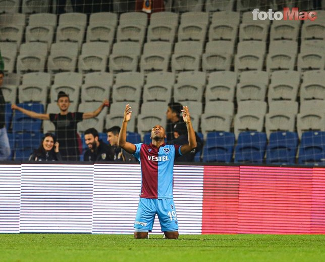 Sturridge UEFA'ya konuştu! 'Bu kadarını beklemiyordum'
