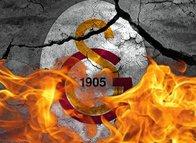 Arap milyarder çıldırdı! Galatasaray'a para yağdırdı...