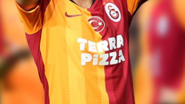 Son dakika: Galatasaray'ın Erzurumspor kamp kadrosunda sürpriz! Sofiane Feghouli... #