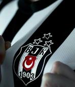 Beşiktaş'tan KAP'a bildiri