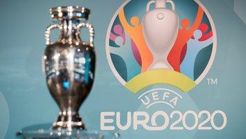 İtalya-Türkiye maçı Roma'da oynanacak mı? Flaş açıklama