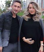 Gündeme bomba gibi düştü! Sabri Sarıoğlu ve eşi...