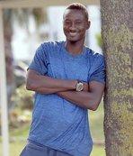 N'Doye: Forma hocanın takdiri