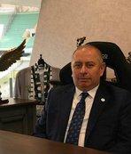 Hilmi Kulluk: Türk futbol eriyip bitiyor