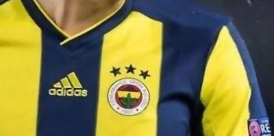 Frey Nürnberg'de! Son dakika Fenerbahçe transfer haberleri