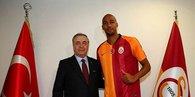İşte Nzonzi'nin Galatasaray'a maliyeti
