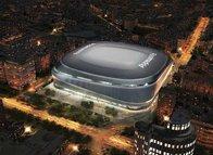 Dünyanın en pahalı stadyumları!