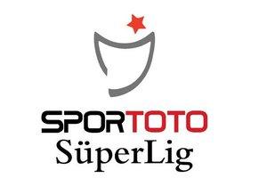 Süper Lig'e damga vuran olay!