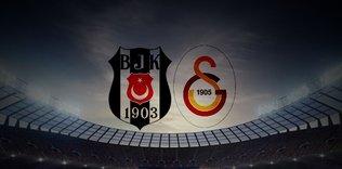 besiktas ve galatasaray stoper transferinde karsi karsiya geldi 1597898743466 - Ajdin Hasic Sergen Yalçın'ın yeni gözdesi oldu!