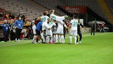 Alanyaspor'un yeni transferleri göz kamaştırdı!