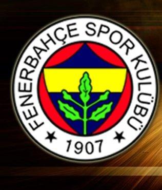 Fenerbahçe - Olimpia Milano | CANLI