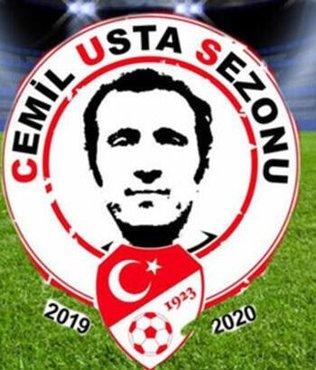 İşte Süper Lig bu!