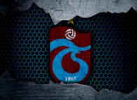 Trabzonspor Göztepe maçının 11'leri belli oldu!