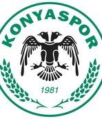 Konyaspor'dan taraftarlara çağrı