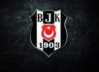 Beşiktaş revire döndü! 8. sakatlık...