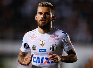 Lucas Lima'nın Fenerbahçe'den alacağı ücret belli oldu!