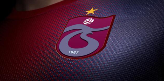 Trabzonspor geçmişin izlerini silmeye çalışıyor