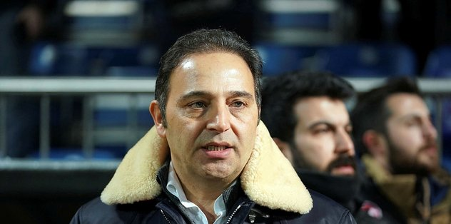 """Fuat Çapa tehlikeyi açıkladı! """"Süreci doğru değerlendirmezsek..."""" - UEFA Avrupa Ligi -"""