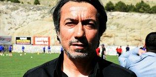 """Malatyaspor Sportif Direktörü Ravcı: """"Mücadelemizi sonuna kadar sürdüreceğiz"""""""