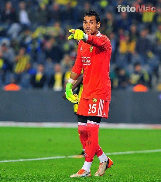 Beşiktaş yıldız futbolcuya imzayı attırıyor! İşte bonservis bedeli