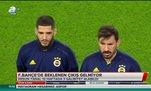 Fenerbahçe'de beklenen çıkış gelmiyor