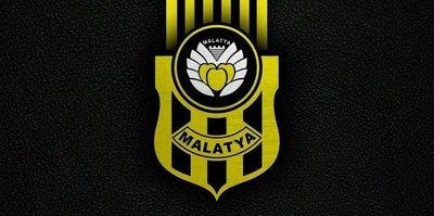 Beşiktas'a Antalya tarifesi