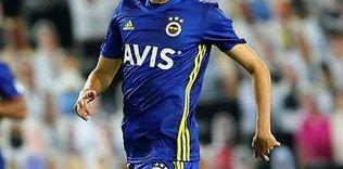 fenerbahcede emre nasuha surpriz talip 1597333621754 - Fenerbahçe'ye Perotti'den kötü haber! Teklifi açıkladılar