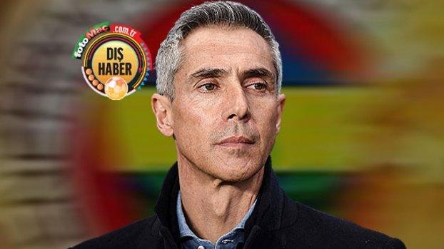 Boniek'ten flaş Fenerbahçe ve Sousa açıklaması! İlgi var
