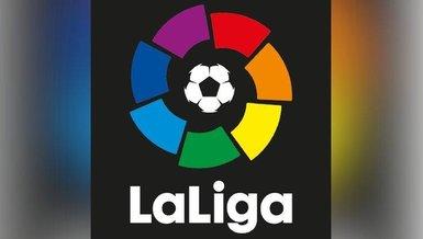 Son dakika: Ve İspanya Başbakanı Pedro Sanchez açıkladı! İşte La Liga'nın başlayacağı tarih