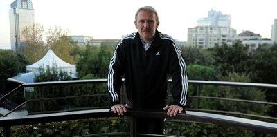 Bursaspor, Prosinecki defterini kapattı