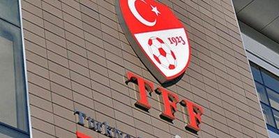 Fenerbahçe ve Başakşehir PFDK'ya sevk edildi!