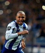 Porto'nun yıldızı teklif bekliyor!