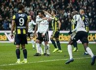 Gökhan Gönül Fenerbahçe'ye attığı gole sevinmedi!