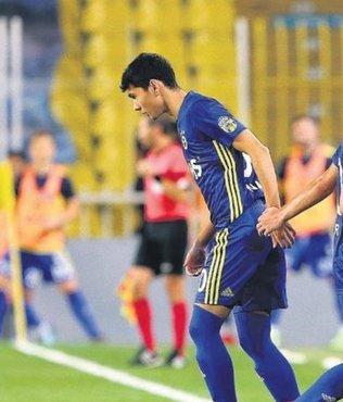 Fenerbahçe'nin genç futbolcusu Emre Nasuh kimdir? Hangi pozisyonda oynuyor?  Yaşı kaç?