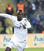 Süper Lig'in 'süper yıldızı' Mbaye Diagne kimdir?
