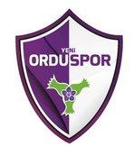 BAL'a düşen Orduspor 'Yeni' isimle 3. Lig'de
