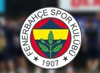 Fenerbahçe'ye 1'i Barcelona'dan 3 transfer!