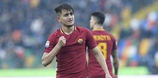 cengiz under napoliye transfer olacak mi resmi aciklama geldi 1595441266016 - İtalya'da Hakan Çalhanoğlu fırtınası! Serie A'ya damga vurdu